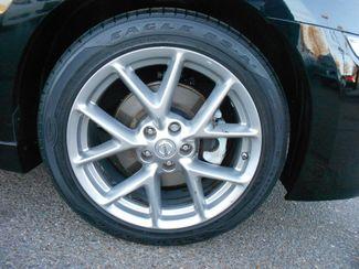2011 Nissan Maxima 3.5 SV Memphis, Tennessee 34