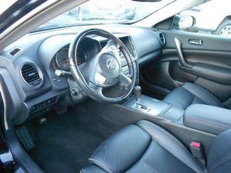 2011 Nissan Maxima 3.5 SV Memphis, Tennessee 13