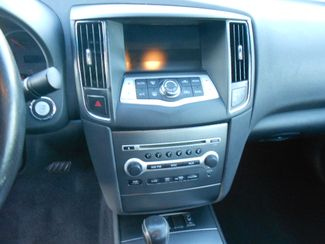 2011 Nissan Maxima 3.5 SV Memphis, Tennessee 9