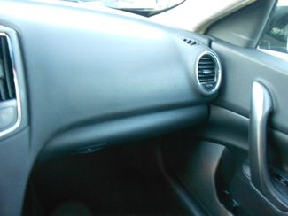 2011 Nissan Maxima 3.5 SV Memphis, Tennessee 10