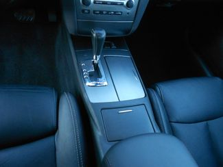2011 Nissan Maxima 3.5 SV Memphis, Tennessee 11