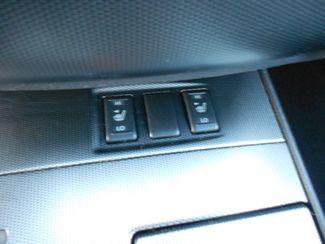 2011 Nissan Maxima 3.5 SV Memphis, Tennessee 12
