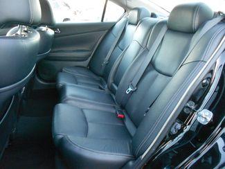 2011 Nissan Maxima 3.5 SV Memphis, Tennessee 6