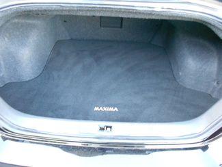2011 Nissan Maxima 3.5 SV Memphis, Tennessee 33