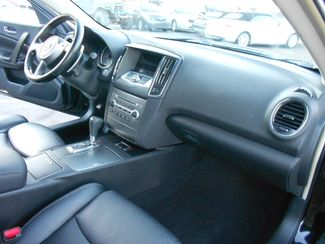 2011 Nissan Maxima 3.5 SV Memphis, Tennessee 21