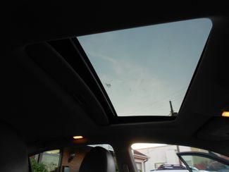 2011 Nissan Maxima 3.5 SV Memphis, Tennessee 18
