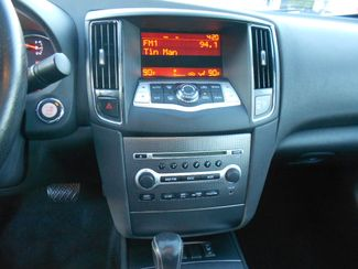 2011 Nissan Maxima 3.5 SV Memphis, Tennessee 19