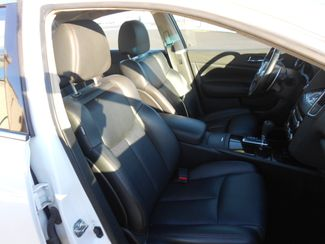 2011 Nissan Maxima 3.5 SV w/Premium Pkg Memphis, Tennessee 17