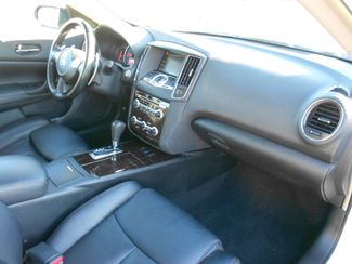 2011 Nissan Maxima 3.5 SV w/Premium Pkg Memphis, Tennessee 20