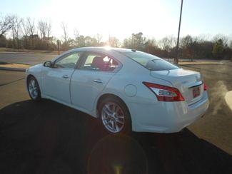 2011 Nissan Maxima 3.5 SV w/Premium Pkg Memphis, Tennessee 29