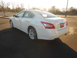 2011 Nissan Maxima 3.5 SV w/Premium Pkg Memphis, Tennessee 3