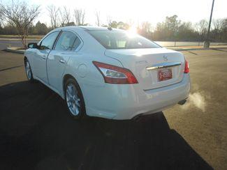 2011 Nissan Maxima 3.5 SV w/Premium Pkg Memphis, Tennessee 30