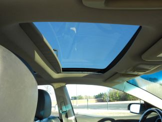 2011 Nissan Maxima 3.5 SV w/Premium Pkg Memphis, Tennessee 22