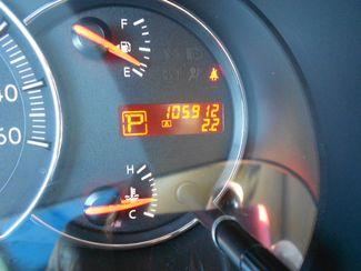 2011 Nissan Maxima 3.5 SV w/Premium Pkg Memphis, Tennessee 15