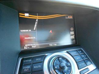 2011 Nissan Maxima 3.5 SV w/Premium Pkg Memphis, Tennessee 11