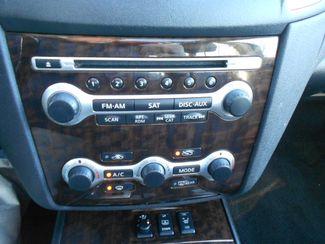 2011 Nissan Maxima 3.5 SV w/Premium Pkg Memphis, Tennessee 14