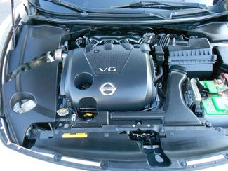2011 Nissan Maxima 3.5 SV w/Premium Pkg Memphis, Tennessee 37