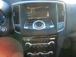 2011 Nissan Maxima 3.5 SV w/Premium Pkg Memphis, Tennessee 8