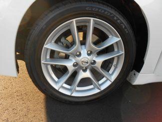 2011 Nissan Maxima 3.5 SV w/Premium Pkg Memphis, Tennessee 35