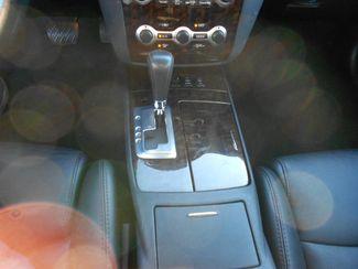 2011 Nissan Maxima 3.5 SV w/Premium Pkg Memphis, Tennessee 10