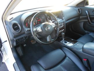 2011 Nissan Maxima 3.5 SV w/Premium Pkg Memphis, Tennessee 16