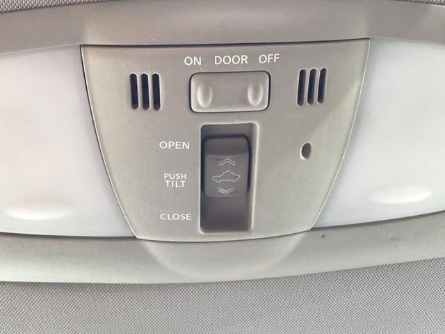 2011 Nissan Maxima 3.5 SV w/Premium Pkg Ogden, Utah 11