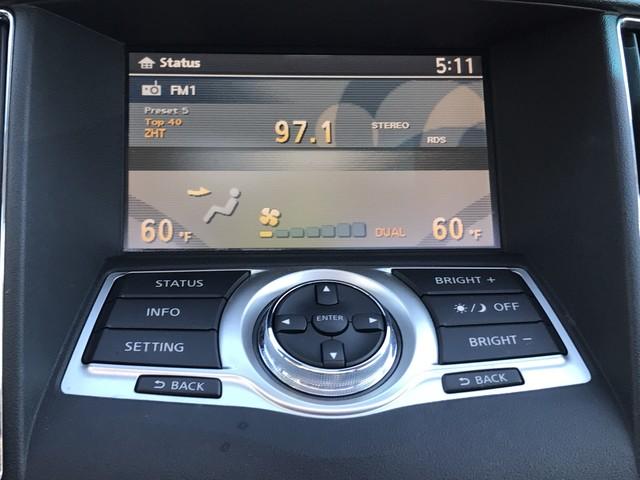 2011 Nissan Maxima 3.5 SV w/Premium Pkg Ogden, Utah 15