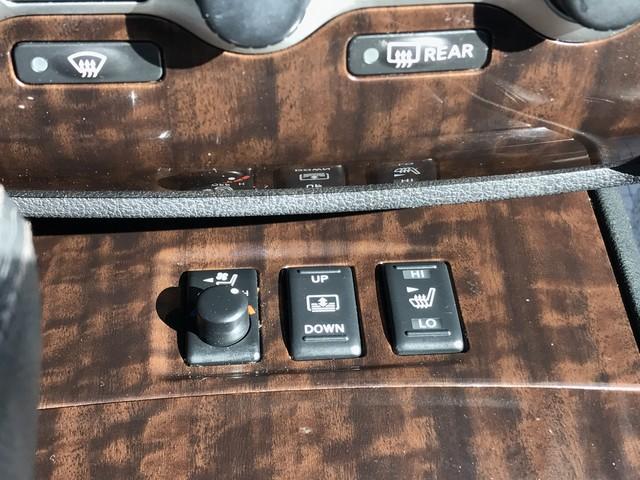 2011 Nissan Maxima 3.5 SV w/Premium Pkg Ogden, Utah 17