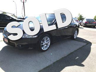 2011 Nissan Maxima 3.5 SV w/Premium Pkg Ogden, Utah