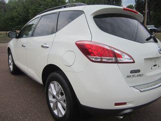2011 Nissan Murano SV Batesville, Mississippi 12