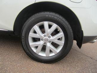 2011 Nissan Murano SV Batesville, Mississippi 14