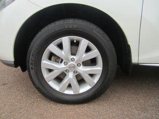 2011 Nissan Murano SV Batesville, Mississippi 15