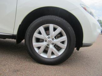 2011 Nissan Murano SV Batesville, Mississippi 16