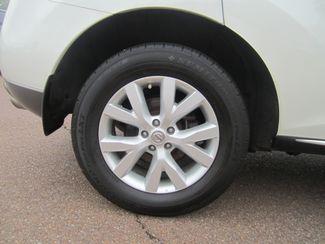 2011 Nissan Murano SV Batesville, Mississippi 17