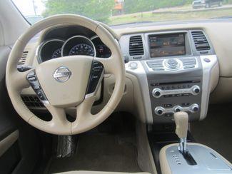 2011 Nissan Murano SV Batesville, Mississippi 22