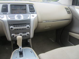 2011 Nissan Murano SV Batesville, Mississippi 25