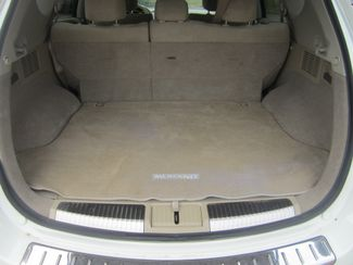 2011 Nissan Murano SV Batesville, Mississippi 29