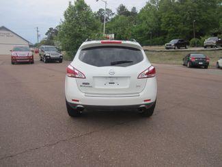 2011 Nissan Murano SV Batesville, Mississippi 5