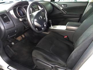 2011 Nissan Murano S Sport Utility Chico, CA 10