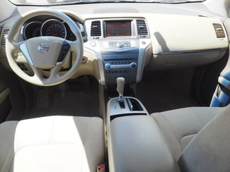 2011 Nissan Murano S Englewood, CO 10