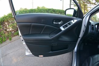2011 Nissan Murano SL Memphis, Tennessee 10