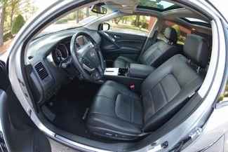 2011 Nissan Murano SL Memphis, Tennessee 11
