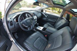 2011 Nissan Murano SL Memphis, Tennessee 12