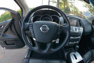 2011 Nissan Murano SL Memphis, Tennessee 13