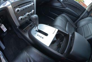 2011 Nissan Murano SL Memphis, Tennessee 16