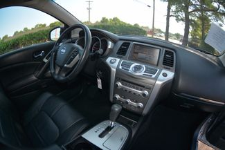 2011 Nissan Murano SL Memphis, Tennessee 17