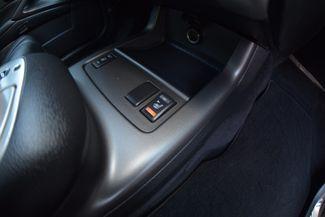 2011 Nissan Murano SL Memphis, Tennessee 18