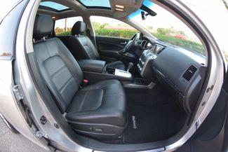 2011 Nissan Murano SL Memphis, Tennessee 19