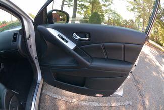 2011 Nissan Murano SL Memphis, Tennessee 22