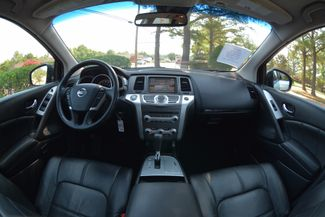 2011 Nissan Murano SL Memphis, Tennessee 21